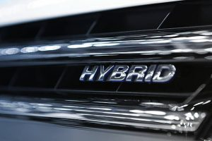hybrid car | buy here pay here az