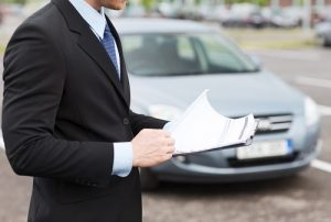 used car dealerships in mesa