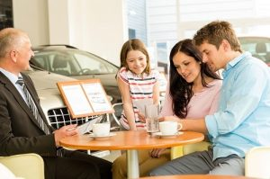 family interested in arizona used cars