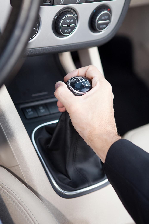woman driving | Used Cars in Arizona