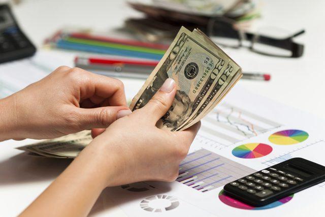 bad credit auto loans arizona