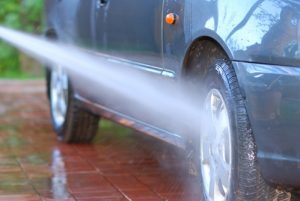 cleaning car tires | affordable used cars