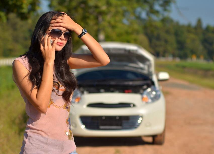 arizona used car dealers