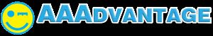 Auto Action Advantage