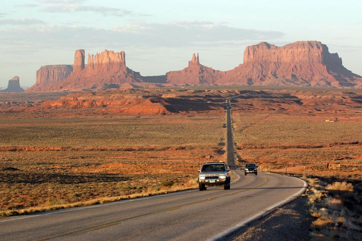 Used Cars in Arizona