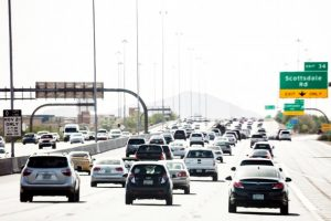 cars on highway | used cars for sale in phoenix