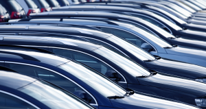 The Best Used Car Dealership