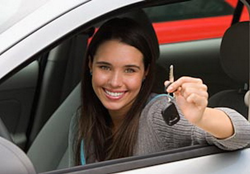 used car dealers phoenix az, used car dealerships in phoenix az, used car dealerships in phoenix, phoenix used car dealers, used car dealers in phoenix az, used car dealerships in az