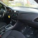 2013 Chrysler 200 4dr Sdn Touring - Image 13